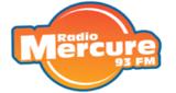 Radio Mercure FM