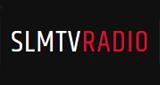 SMLTV Radio