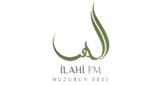 İlahi FM