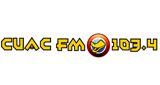 Radio Cuac FM