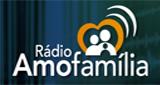 Rádio Amo Família