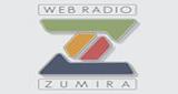 Zumira Web Rádio