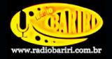 Rádio Bariri