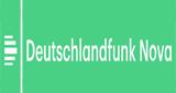 Deutschlandfunk Nova