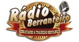 Rádio Berranteiro