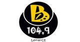Rádio Boqueirão