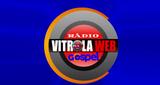 Radio Vitrola FM