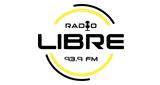 Radio Libre 93.9 FM