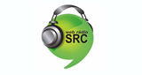 Radio Santa Rita de Cássia