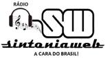 Rádio Sintonia Web