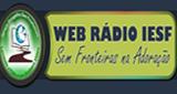 Web Rádio IESF Sem Fronteriras