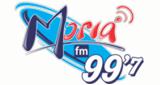 Rádio Moriá FM