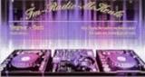FM Radio Mckeule