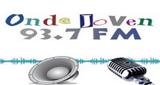 Onda Joven Radio