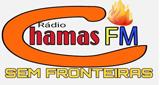 Rádio Chamas FM