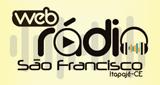 Radio Paróquia São Francisco Itapajé