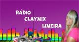 Rádio Claybrasil