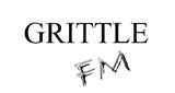 Grittle FM