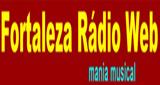 Fortaleza Rádio Web