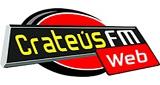 Crateús FM Rádio Gospel