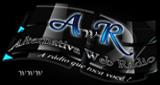 Alternativa Webrádio