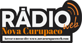 Rádio Nova Curupaco WEB