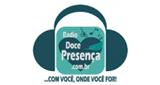 Rádio Doce Presença