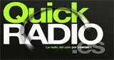 Quick Radio