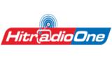 Hitradio One