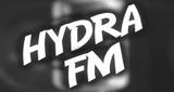 Hydra FM