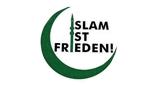 Islam Radio Deutschland