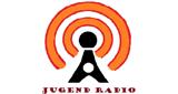 Jugend Radio