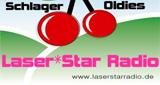 Laser*Star Radio