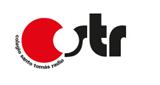 CST Radio