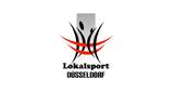 Lokalsport Dusseldorf