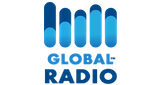 Global Radio Fm