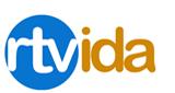Radio Vida RTV