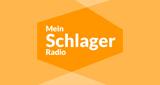 Mein Schlager Radio