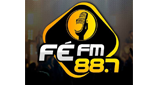 Rádio Fé FM