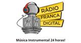 Rádio Franca Digital