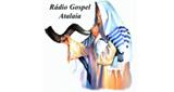 Rádio Gospel Atalaia
