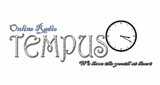 Tempus Online