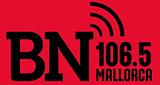 Radio Baleares