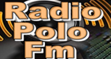 Rádio Polo FM