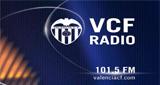 VCF Radio