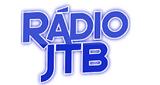 Rádio JTB