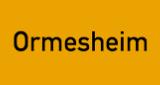 Radio Ormesheim