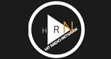 HRN Hit Radio Network