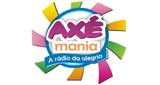 Radio Axé Mania