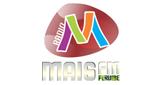 Rádio Mais FM Peruibe